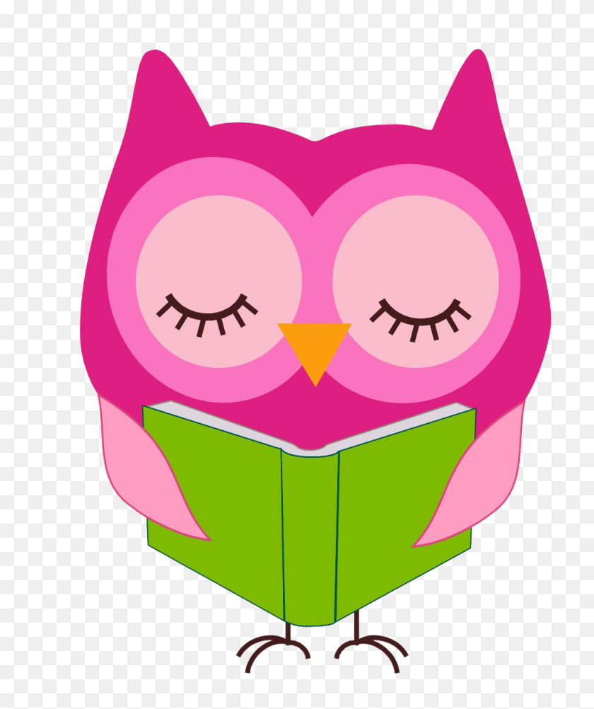 Cute Reading Png Hd Transparent Cute Reading Hd Images - Reading PNG
