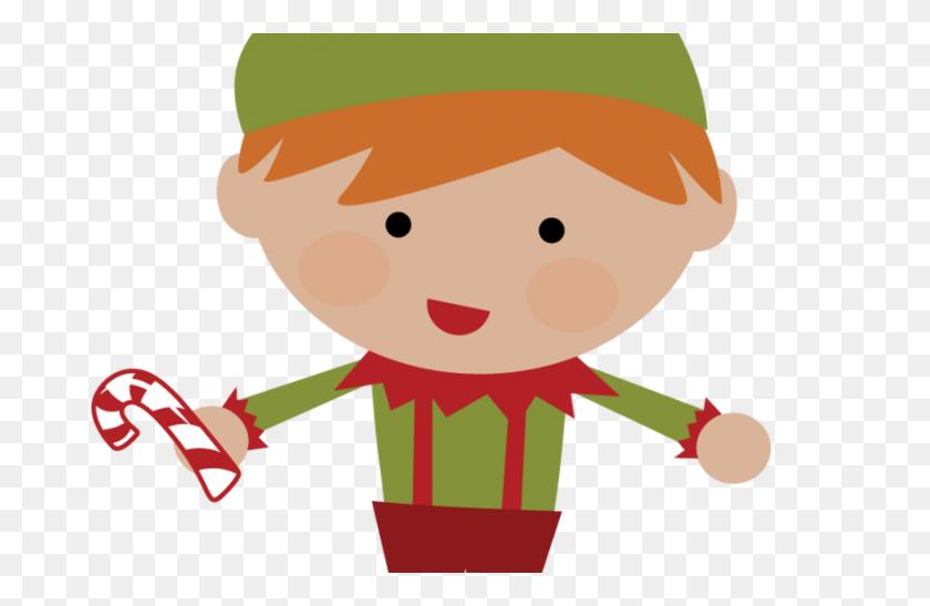 Cute Santa Clipart Free Download Best Cute Santa Clipart On Hot - Cute Santa Clipart