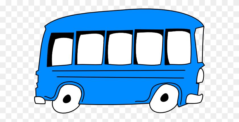 Cute School Bus Clip Art Free Clipart Images - School Clip Art Free