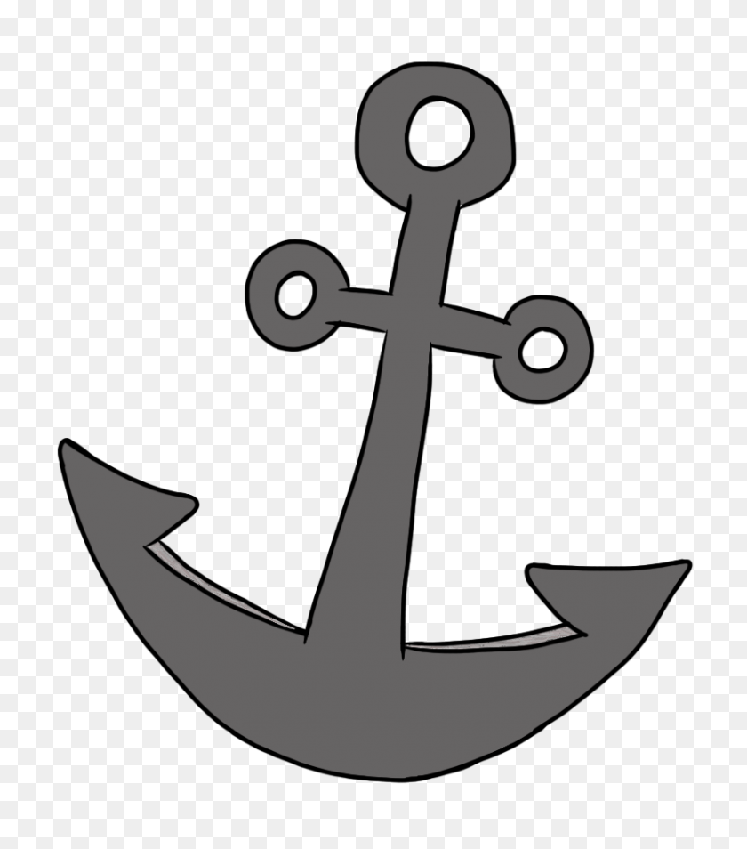 Cute Ship Cliparts - Pirate Ship Clip Art