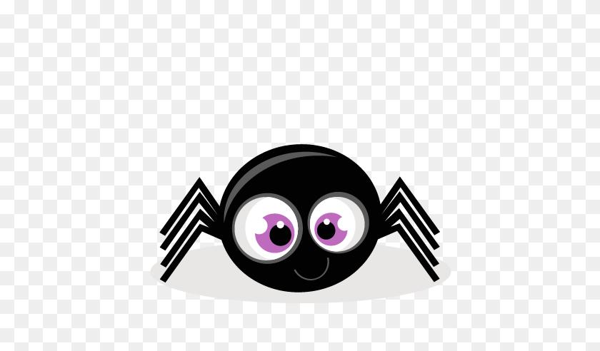 Cute Spider Clip Art Cute Spider Clip Art Free Download Huge - Scrapbook Clipart Free