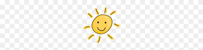 Cute Sunshine Clipart Cute Sun Clipart - Sun Clipart Cute