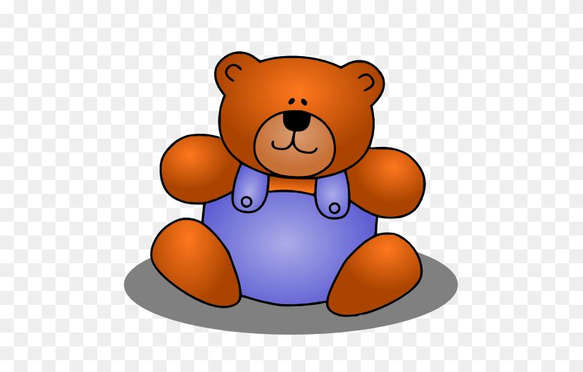 Cute Teddy Bear Clip Art Cheryl's Clipart Free - Cute Teddy Bear Clipart