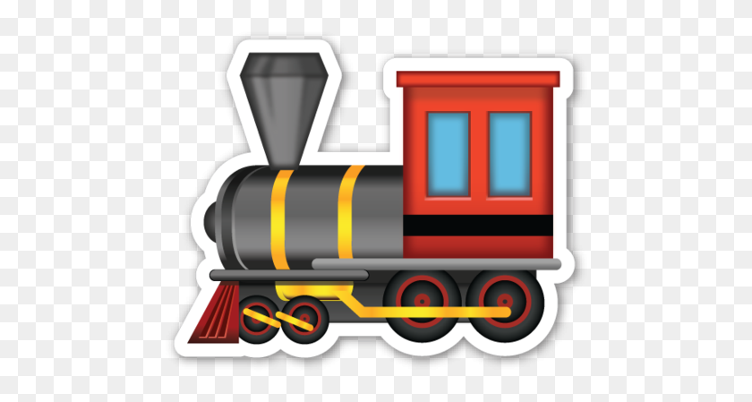 A Cartoon Illustration Of A Boy Train Conductor With A Banner. Royalty Free  Cliparts, Vectors, And Stock Illustration. Image 42873718.