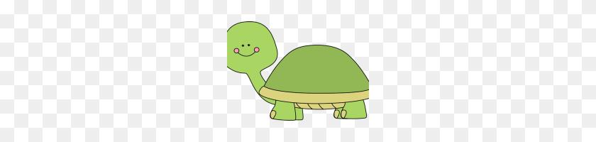 Cute Turtle Clip Art Cute Turtle Cute Clipart Turtle Clipart - Turtle PNG Clipart