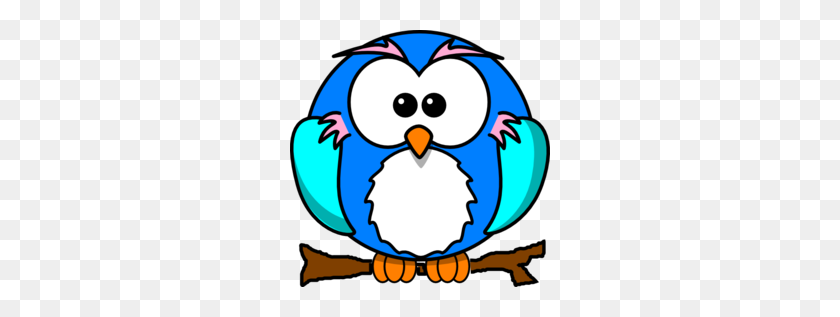 valentine owl clip art 6 | Nice clip art