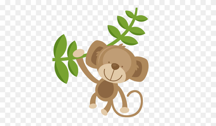 Cute Wild Animal Png Transparent Cute Wild Animal Images - PNG Cute