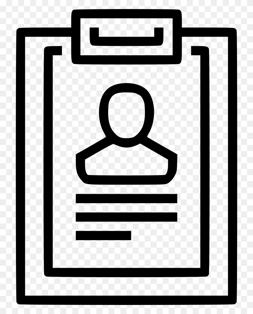 Cv Resume Png Icon Free Download Resume Png Stunning Free Transparent Png Clipart Images Free Download