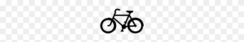 Old Bike Clip Art