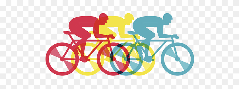 Cycling Sport Png Images, Cyclist Png Free Download - Sport PNG