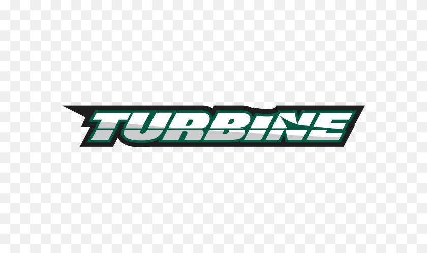 Cz Designs Turbine Character Design New York Jets - New York Jets Logo PNG