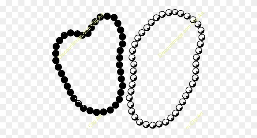 Czeshop Images Mardi Gras Beads Png - Mardi Gras Beads Clip Art