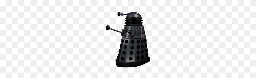 D M Multimedia Miscellaneous Cgi Dalek - Dalek PNG