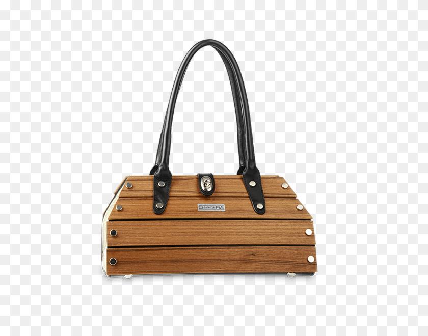 D Madera Bags Made In Italy - Madera PNG