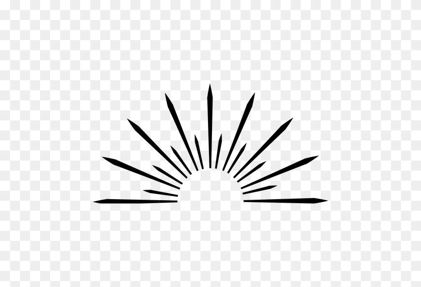512x512 Da Luz Do Sol - Luz PNG