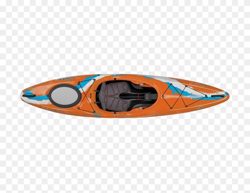 Dagger Katana Action Blaze Kayak Crossover Kayak New Katana - Kayak PNG