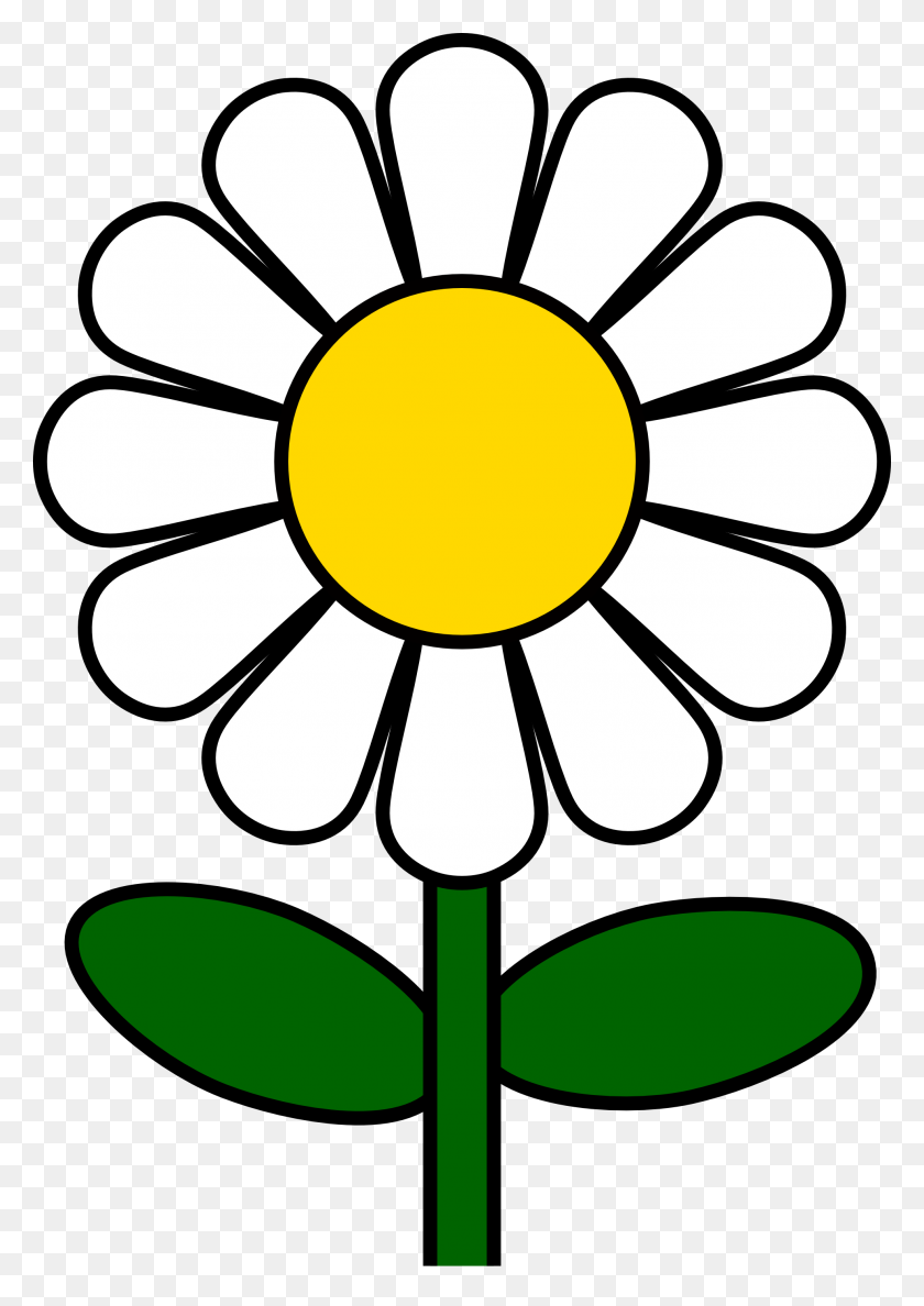 Daisy Clip Art Girl Scout - Scout Clipart