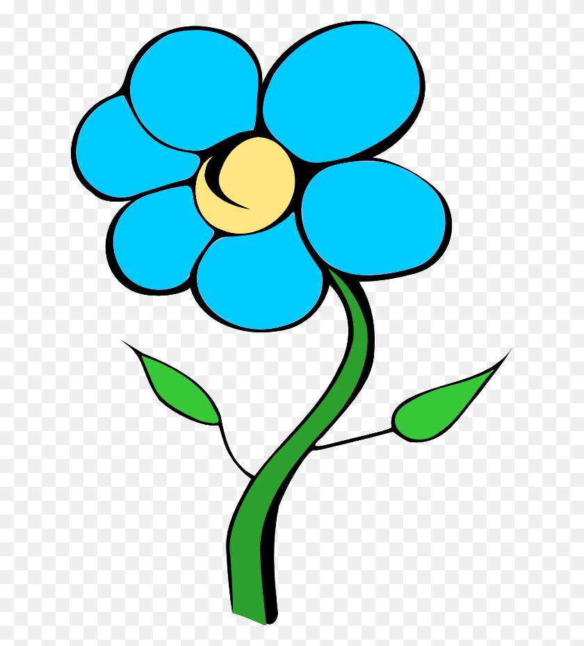 Daisy Clip Art Girl Scout - Daisy Scout Clip Art
