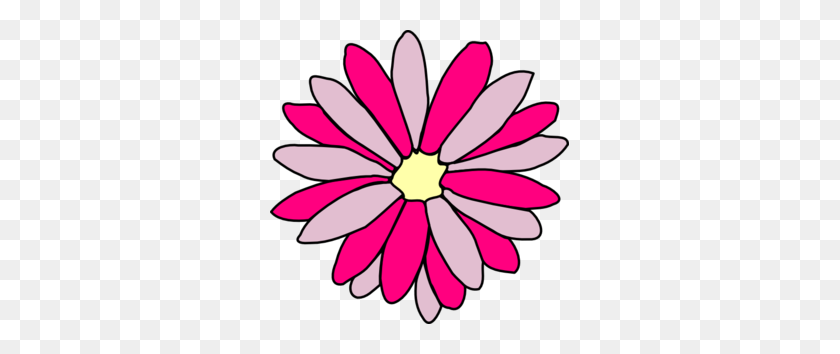Daisy Clipart Daisy Flower - Daisy Clipart PNG