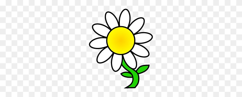 Daisy Flower Clip Art Look At Daisy Flower Clip Art Clip Art - Daisy Flower Clipart