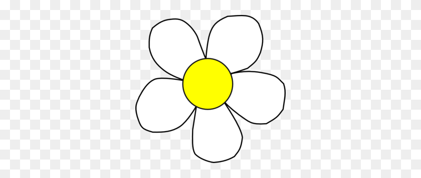Daisy Girl Scout Clipart Free Clipart - Scout Clipart