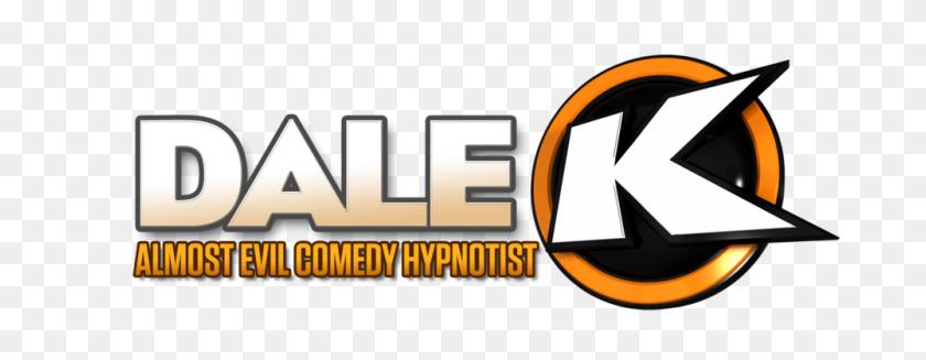 Dale K - Dalek PNG