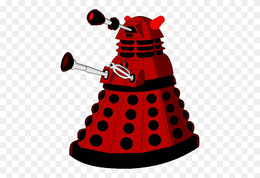 Dalek Ten The Alan Adventures Wikia Fandom Powered - Dalek PNG