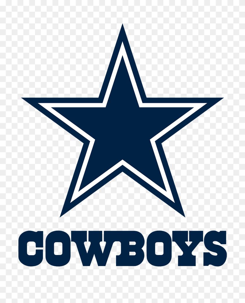 Dallas Cowboys Logo Png Transparent Vector - Dallas Cowboys Helmet PNG