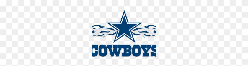 Dallas Cowboys Logos To Download - Dallas Cowboys Clip Art Free