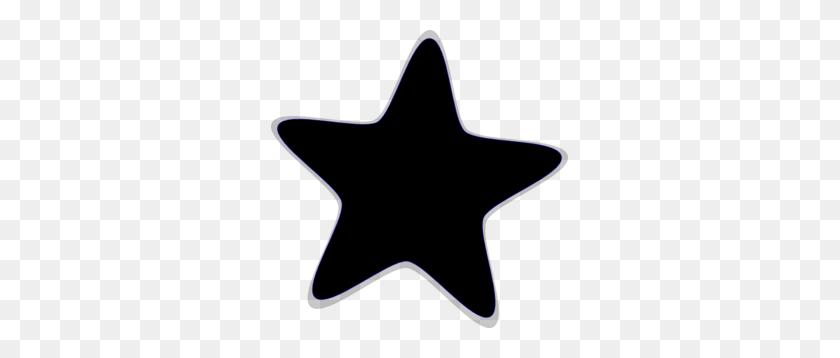 Dallas Cowboys Star Clip Art Black And White - Dallas Cowboys Clip Art Free