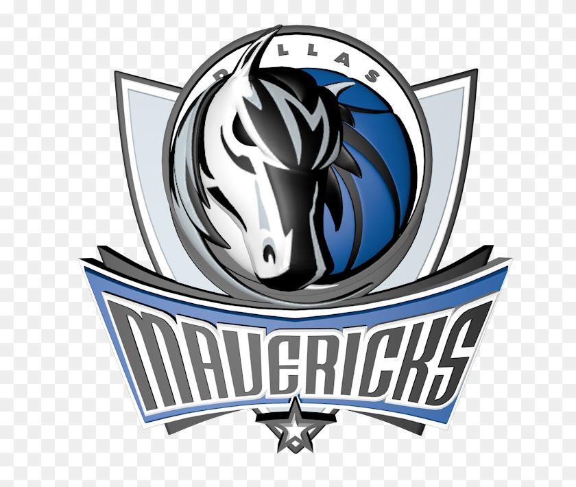 Dallas Mavericks Logo Png, Dallas Pegasi - Dallas Mavericks Logo PNG