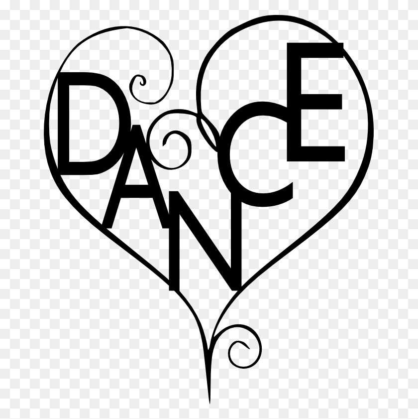 Dance Clip Art Black And White Dance Clipart Black And White Stunning Free Transparent Png Clipart Images Free Download