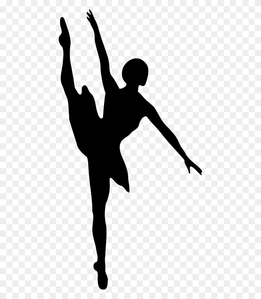 Dance Clip Art Png - Dance Clipart PNG
