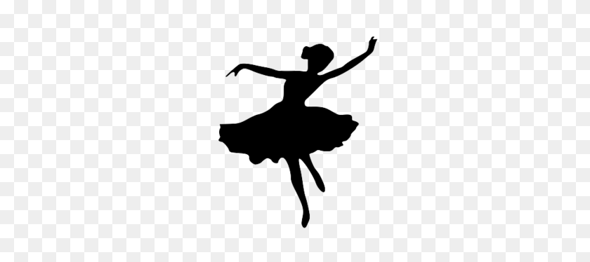 Dance Clipart Png Clip Art Images - Salsa Dance Clipart