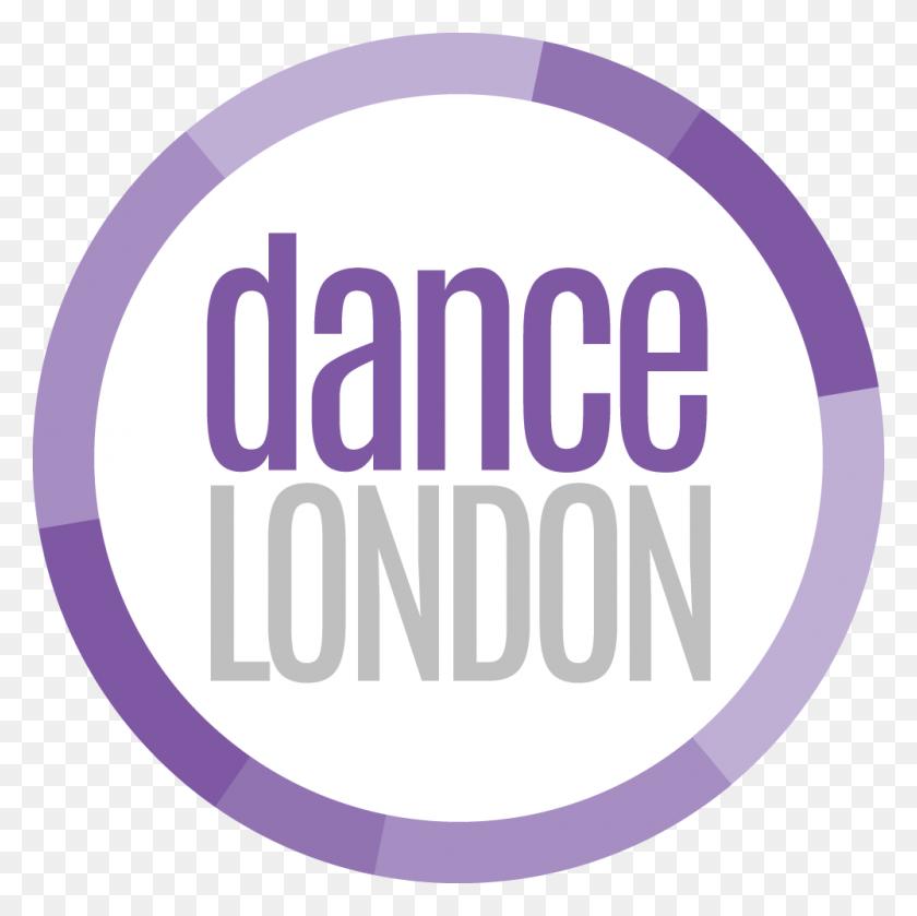 Dance London Dance London Classes - Dance Recital Clip Art