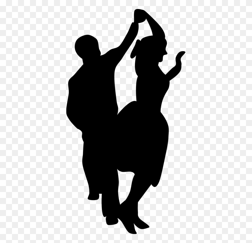 Dance Party Dance Party Download Silhouette Dance Party Clipart Stunning Free Transparent Png Clipart Images Free Download
