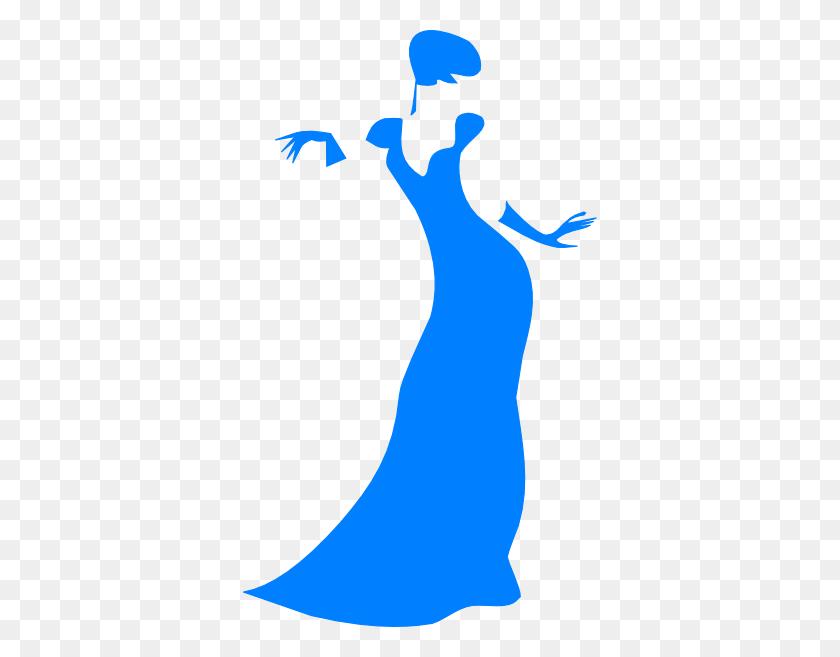 Dance Png, Clip Art For Web - Dance Clipart PNG
