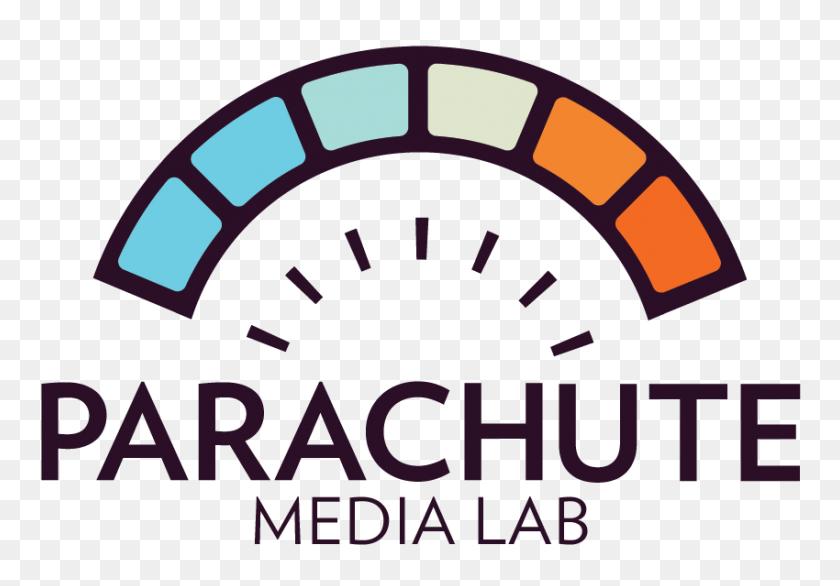 Dance Recital Highlights Parachute Media Lab - Dance Recital Clip Art