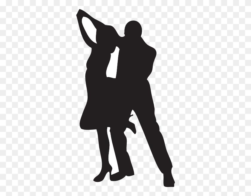 Dance Silhouette Clip Art Dancer Silhouettes Clip Art - Salsa Dance Clipart