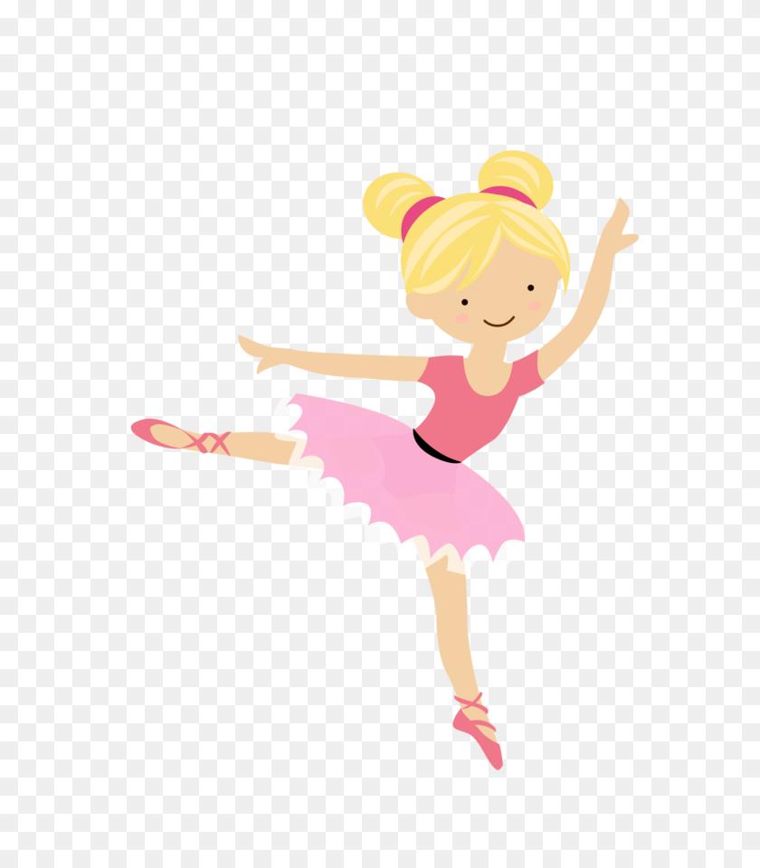 643x900 Dancer Clipart - Free Dance Clip Art