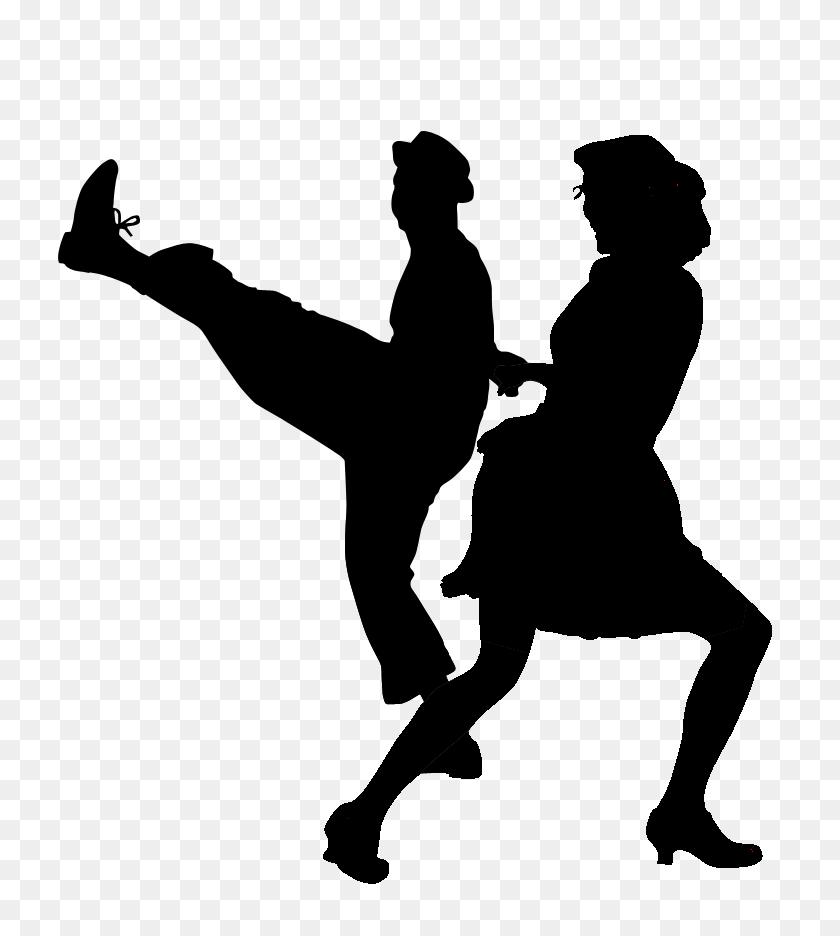 Dancer Clipart Dancer Spanish - Spanish Clipart
