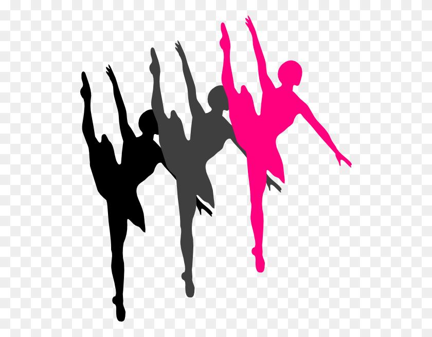 Dancers Clip Art Look At Dancers Clip Art Clip Art Images - Ballroom Dancing Clipart