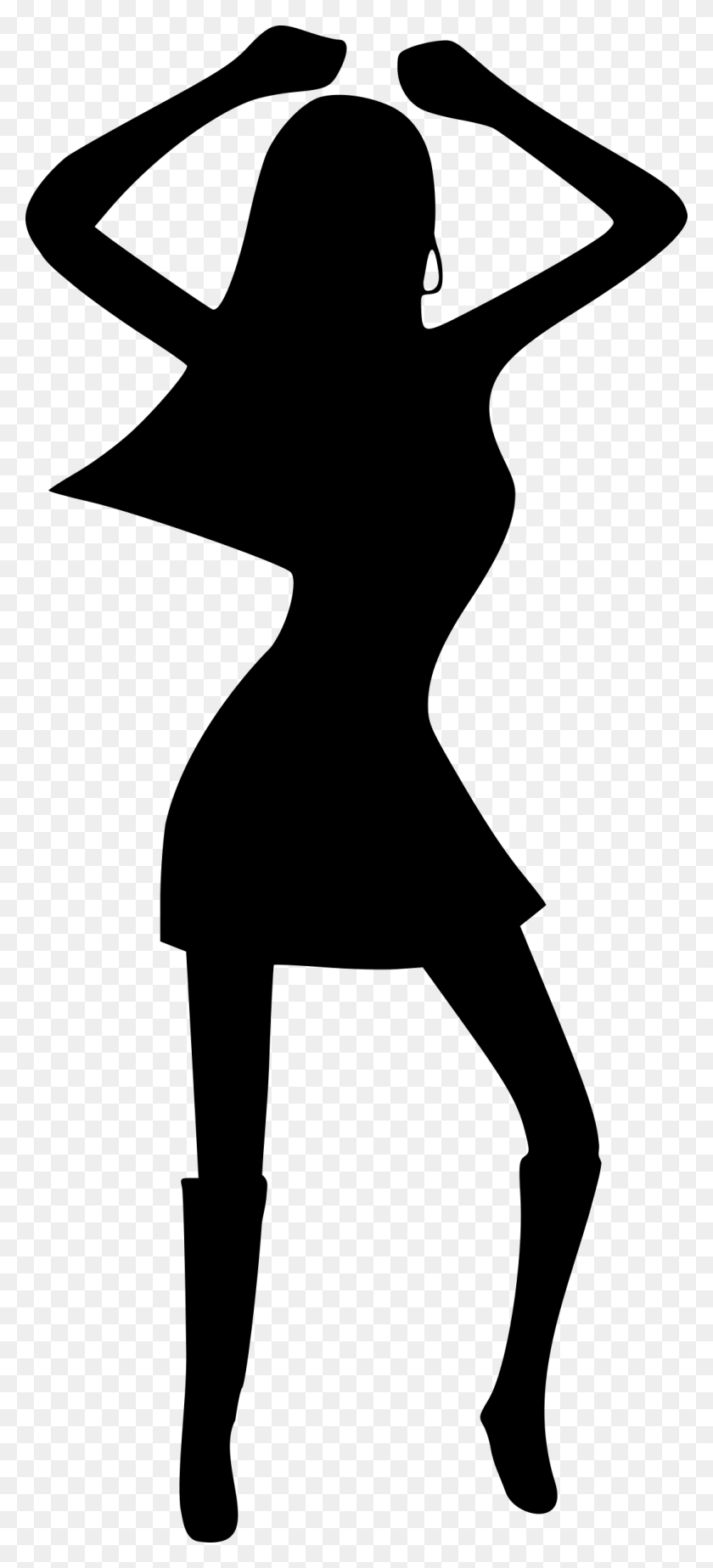 Dancing Clipart Dance Clipart Black And White Stunning Free Transparent Png Clipart Images Free Download