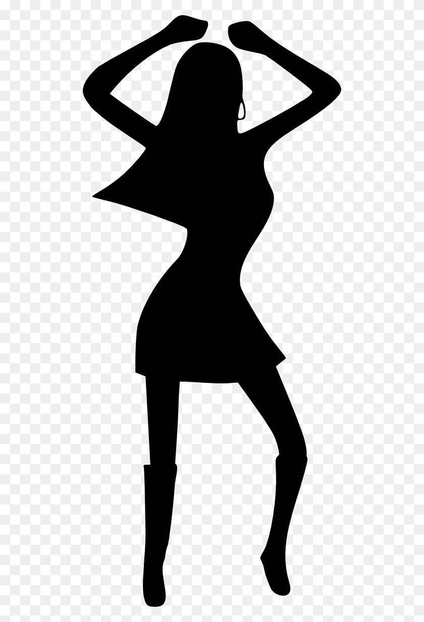 Clipart dance rock n roll, Clipart dance rock n roll Transparent FREE for  download on WebStockReview 2020