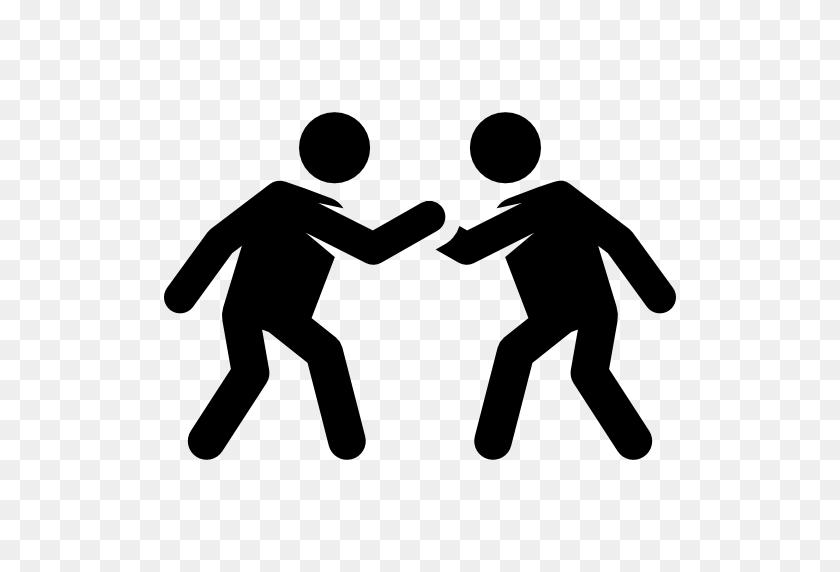 Dancing Icon - People Dancing PNG