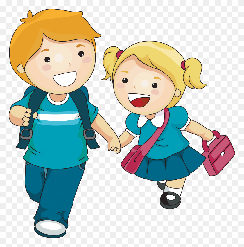 Dancing Kids Png Hd Transparent Dancing Kids Hd Images - Kids Jumping Clipart