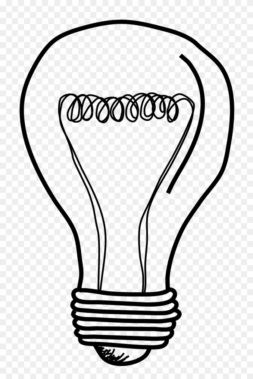 1041x1600 Dancing Light Bulb Ideas Clipart - Arrow Of Light Clipart