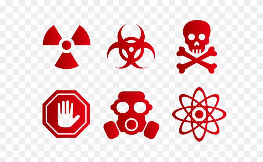 Danger Sign Png - Danger Sign PNG