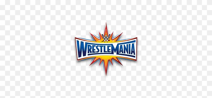 Daniel Bryan, Shane Mcmahon Beat Kevin Owens, Sami Zayn - Shane Mcmahon PNG