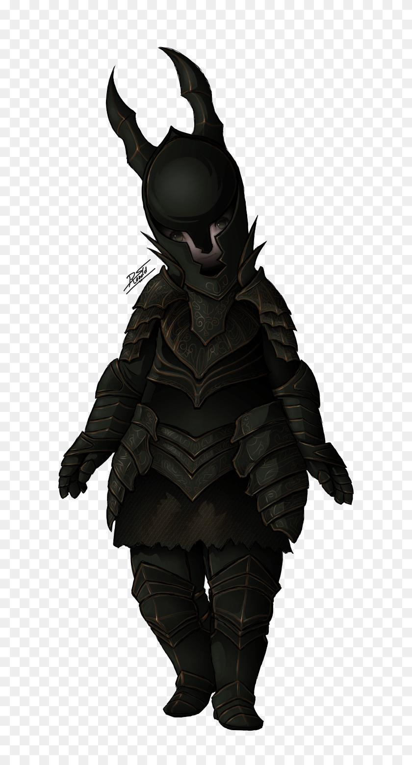 Dark Souls Artorias Transparent Png - Statue PNG – Stunning